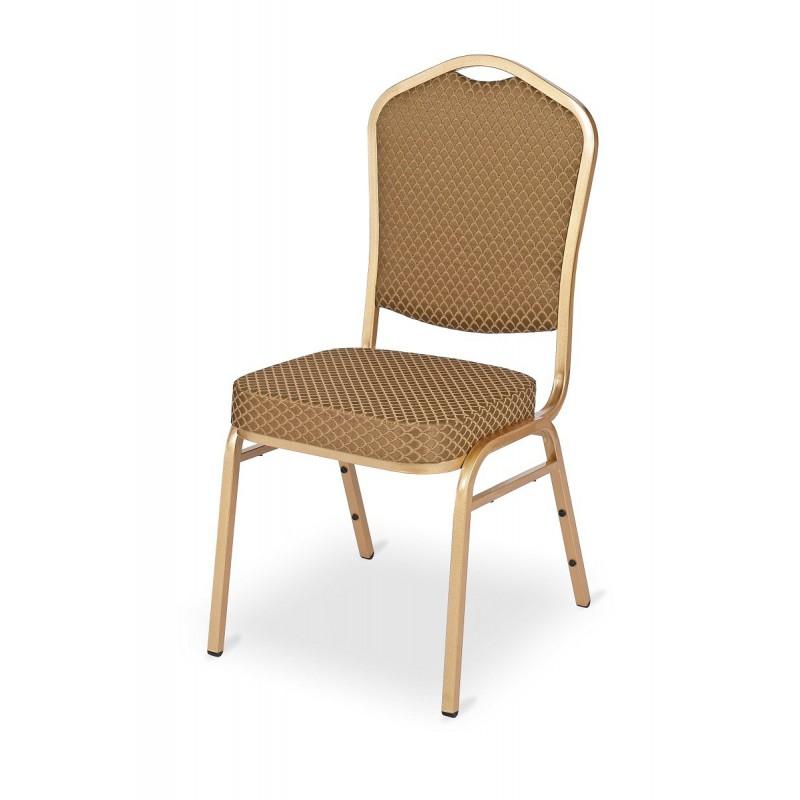 Banketové stoličky ST633