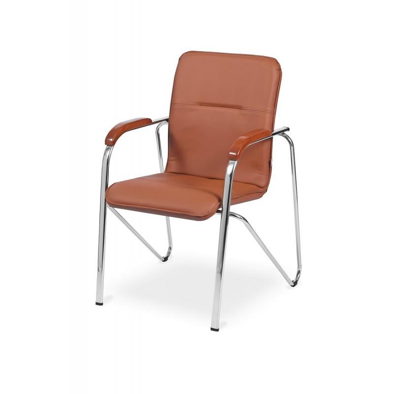 Konferenčná stolička SAMBA CR NA2252