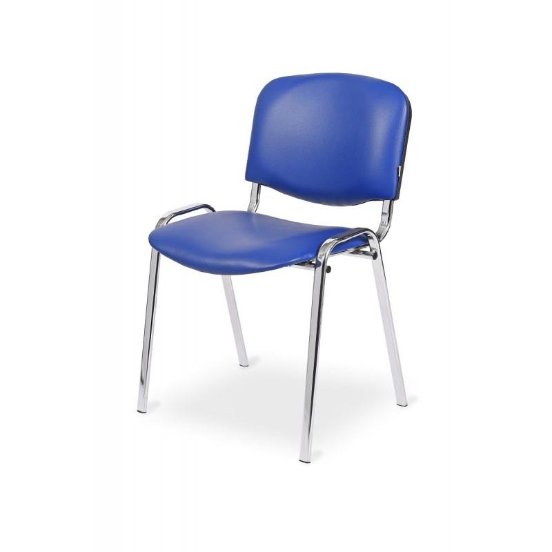 Konferenčná stolička ISO SC3977