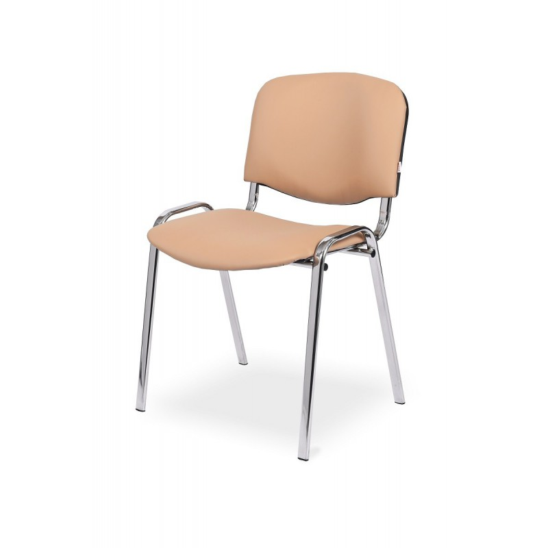 Konferenčná stolička ISO CR NA5316