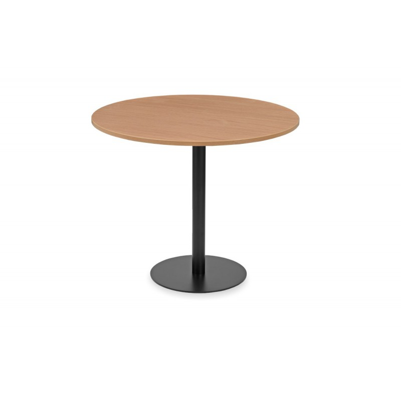 Bistro stôl FELIX