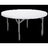 Cateringový skládací stôl 70183 fi 183 cm