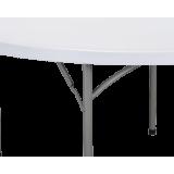 Cateringový skládací stôl 70152 fi 152 cm