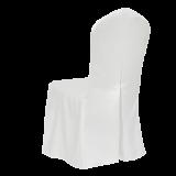 Návleky na stoličky AP790