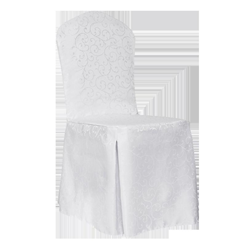 Návleky na stoličky AP1000