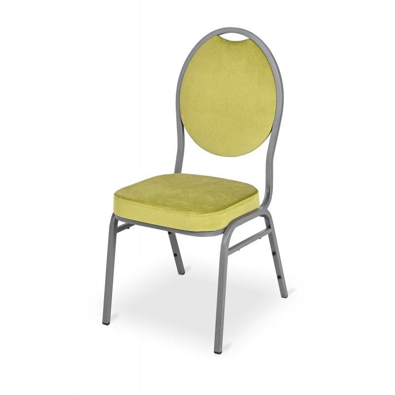 Banketové stoličky MAESTRO M02S