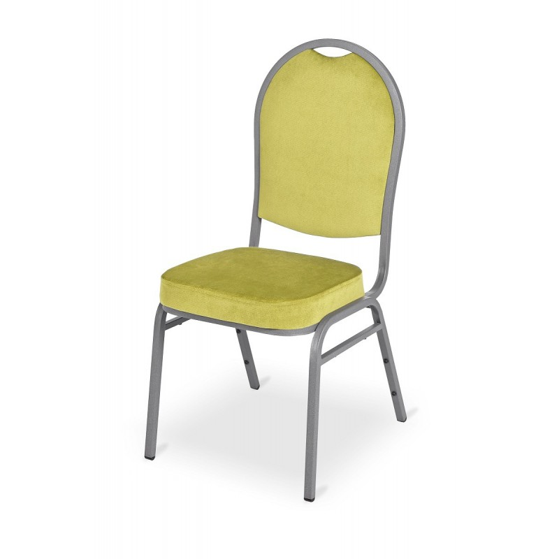 Banketové stoličky MAESTRO M04S