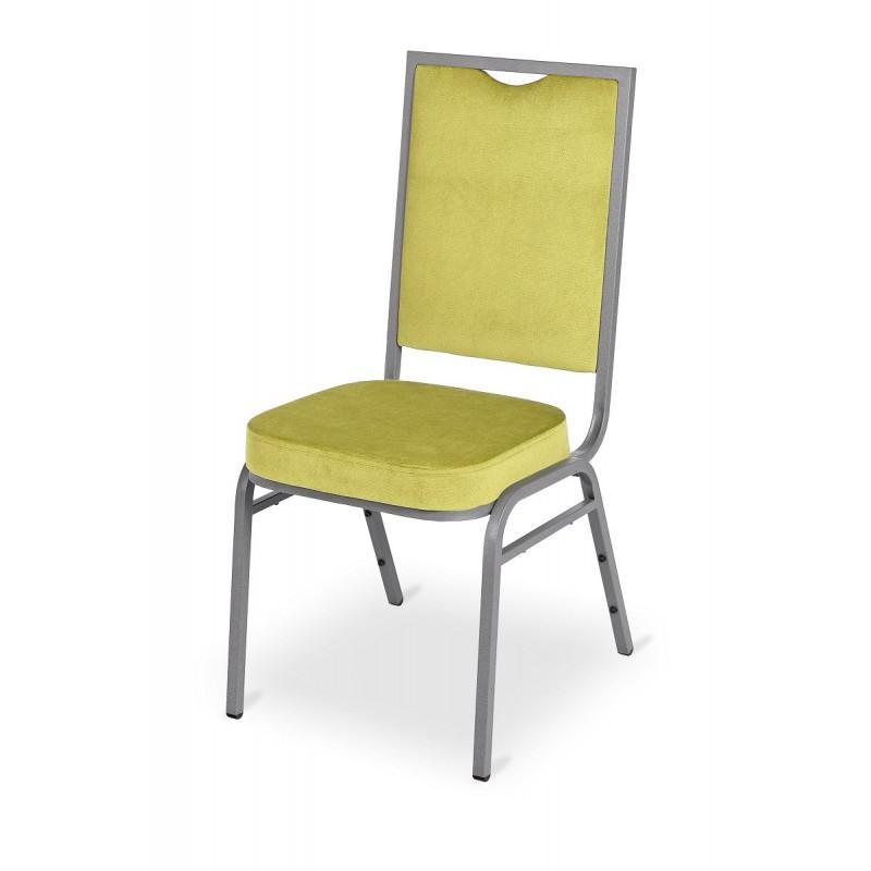 Banketové stoličky MAESTRO M05S