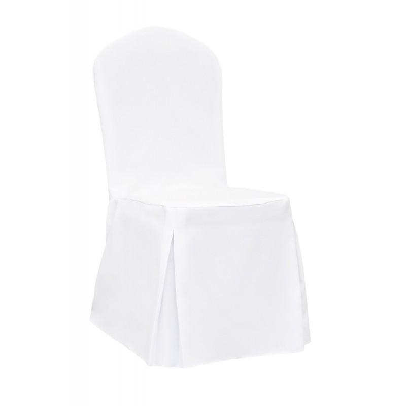 Návleky na stoličky AP304