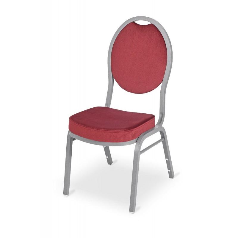 Banketové stoličky MAESTRO M02A