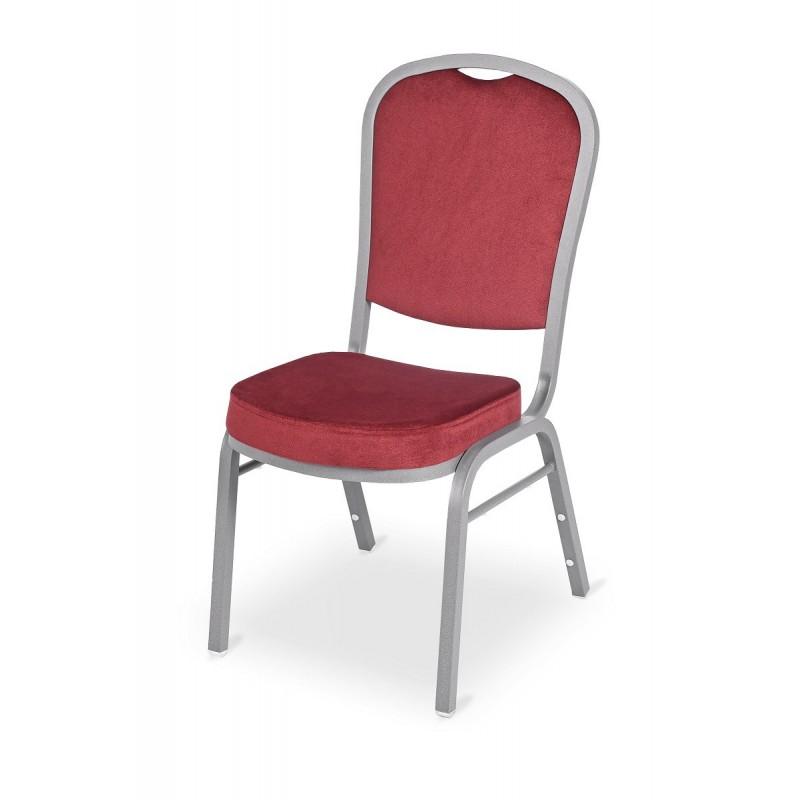 Banketové stoličky MAESTRO M03A