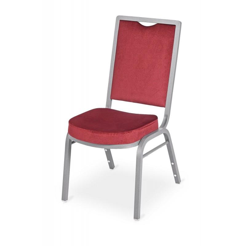 Banketové stoličky MAESTRO M05A