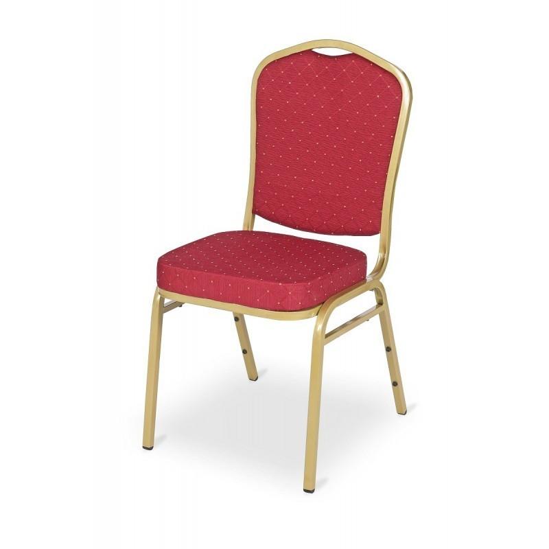 Banketové stoličky ES 100