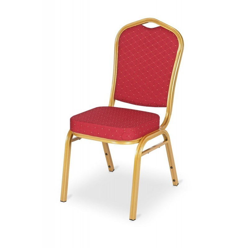 Banketové stoličky MUSIC JAZZ