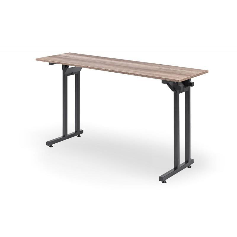 Skládací stoly L-100