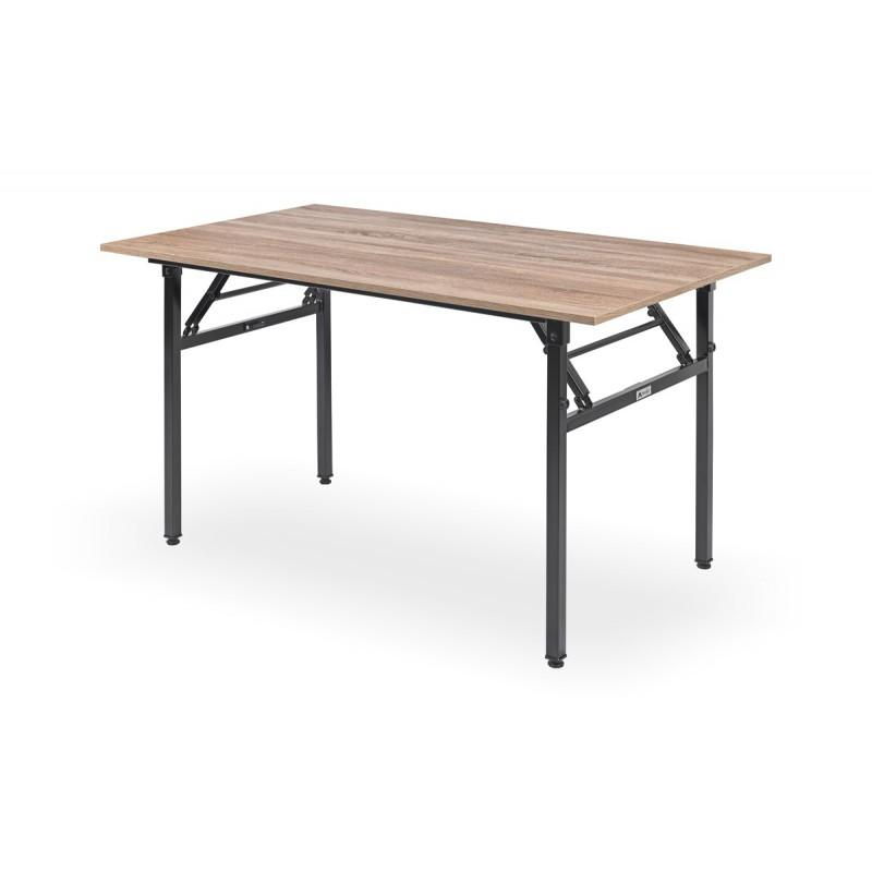 Skládací stoly EC-H
