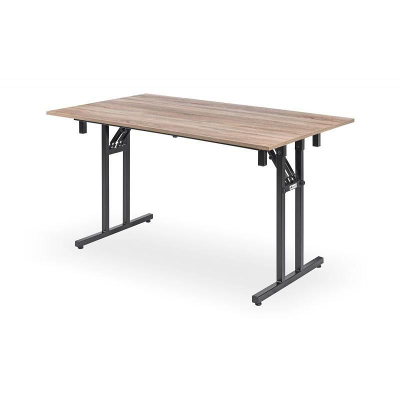 Skládací stoly EC-T