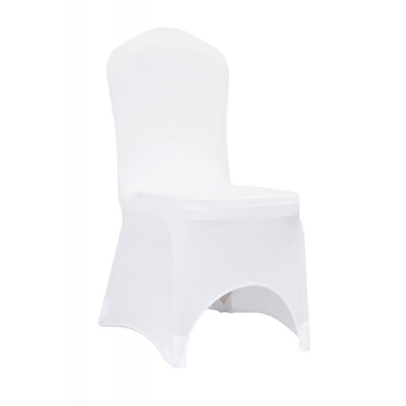 Návleky na stoličky SLIMTEX 200