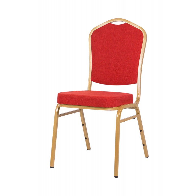 Banketové stoličky STF910