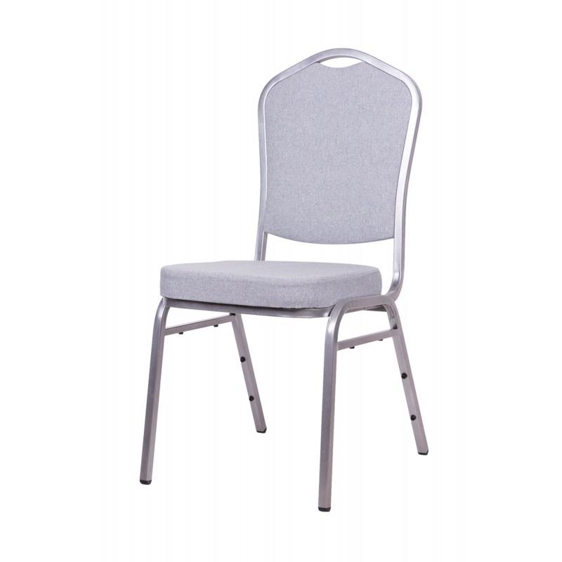 Banketové stoličky STF930