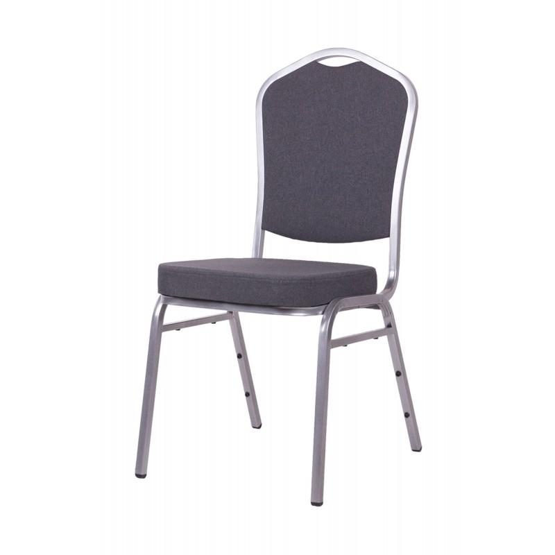 Banketové stoličky STF940