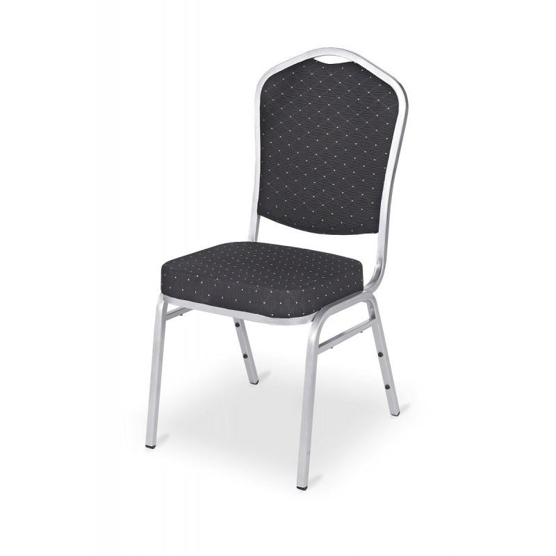 Banketové stoličky ST390