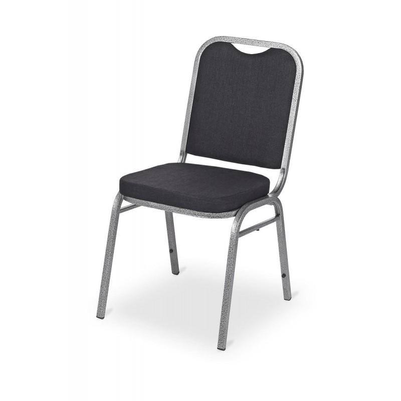 Banketové stoličky PARTY
