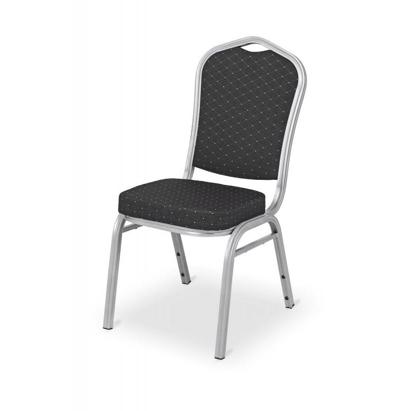 Banketové stoličky MUSIC SOUL