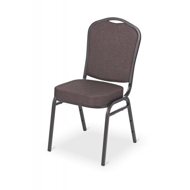 Banketové stoličky EXPERT ES140