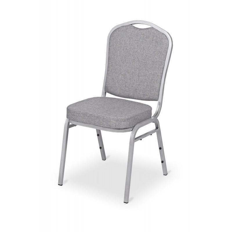 Banketové stoličky EXPERT ES121