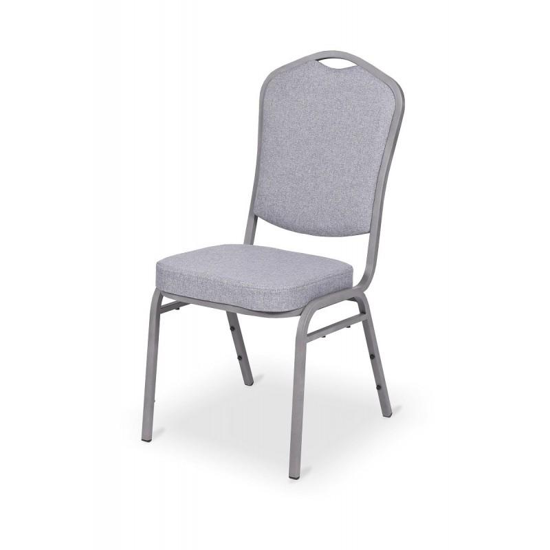 Banketové stoličky ST550