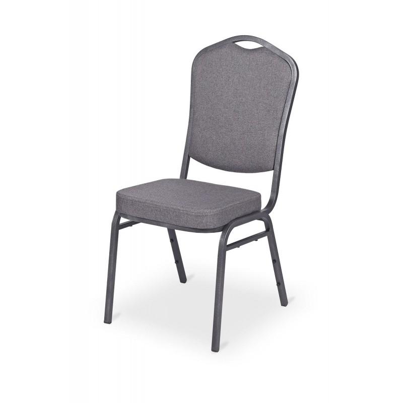 Banketové stoličky ST570