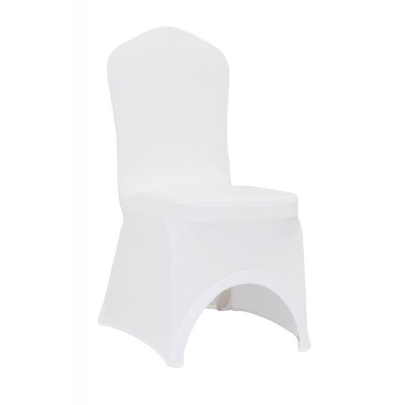 Návleky na stoličky SLIMTEX 350