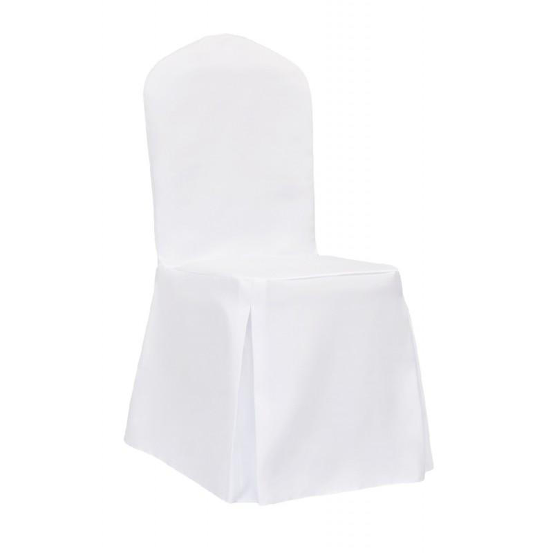 Návleky na stoličky AP520
