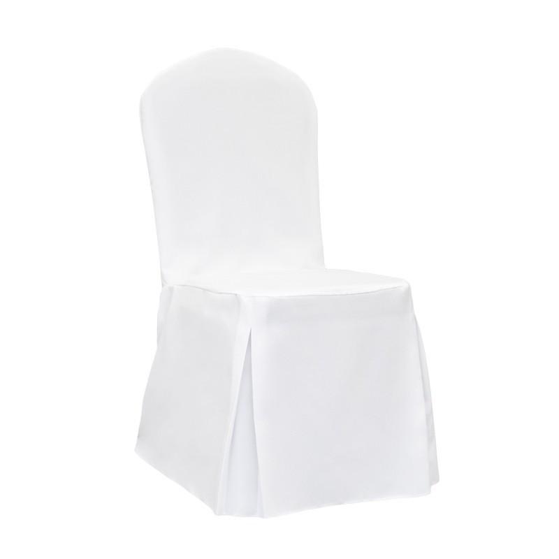 Návleky na stoličky AP204