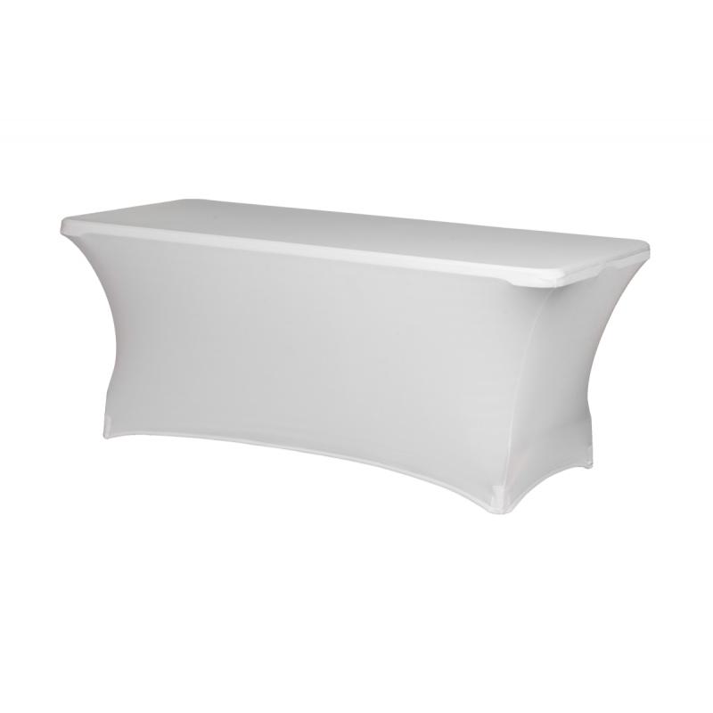 Elastický návlek na stôl FLEX PR 240 183x76cm