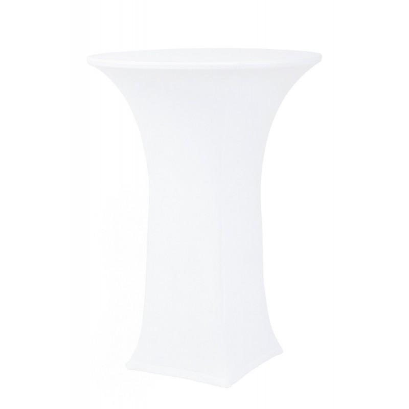 Elastický návlek na stôl FLEX K 240