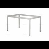 Konferenční stůl HUGO 120