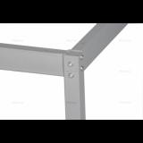 Konferenční stůl HUGO 138