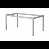 Konferenční stůl HUGO 160