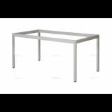 Konferenční stůl HUGO 180